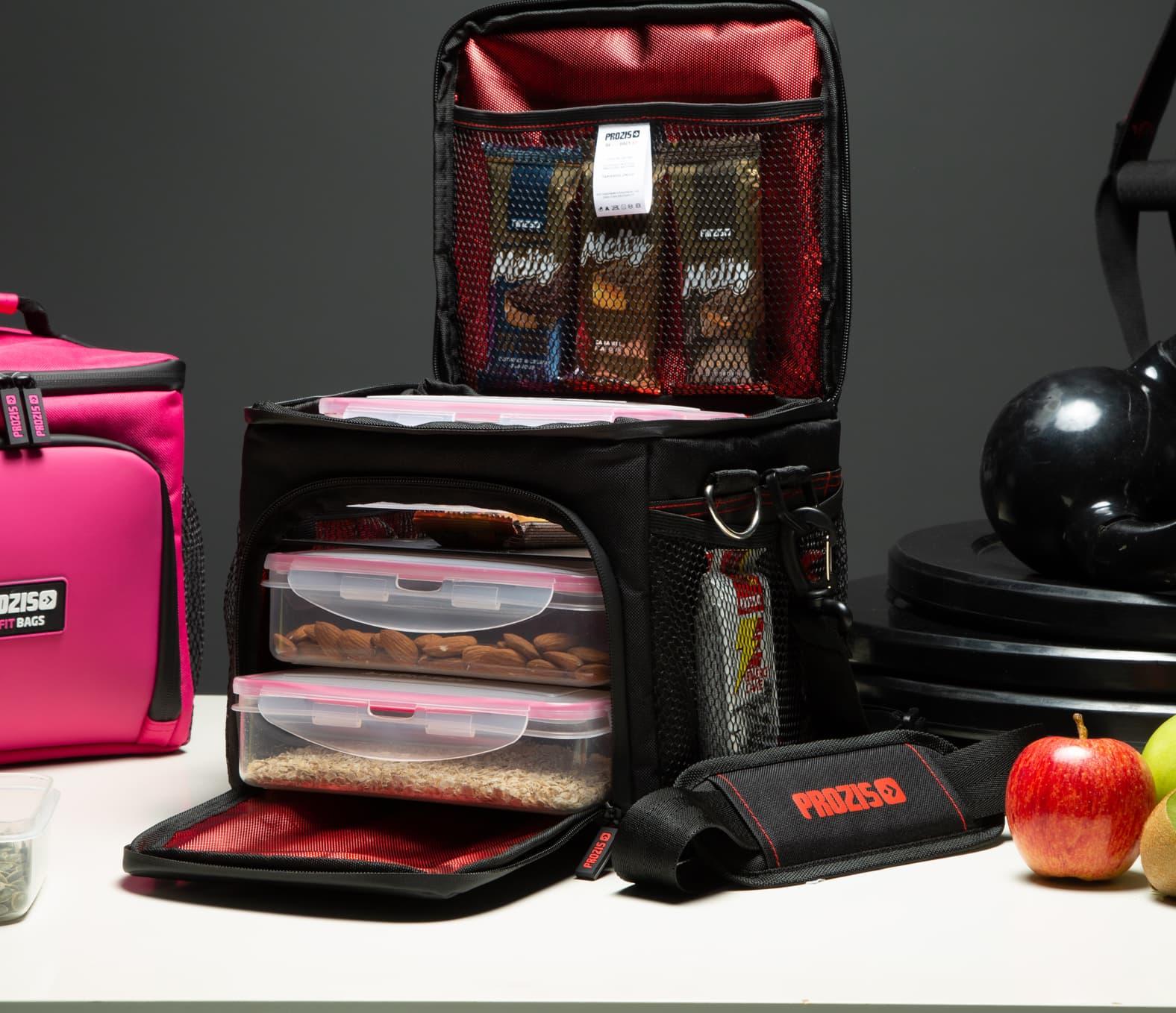 Bolso-Befit-XS-El-bolso-que-se-adapta-a-cualquier-dieta-nevera-portatil-calidad