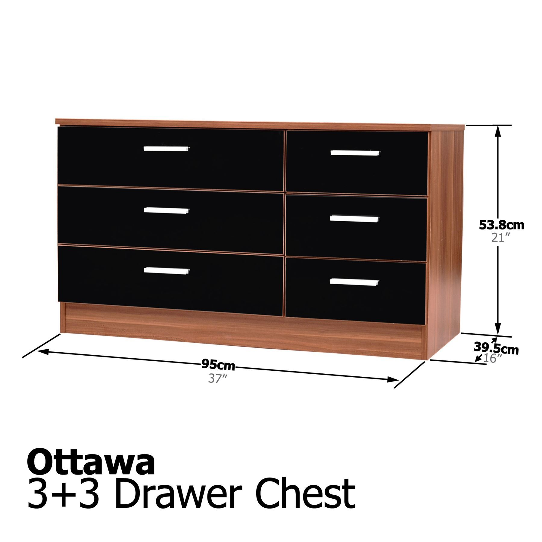s tie leg drawer bedside drawers legacy from symphony platinum htm black dresser chest