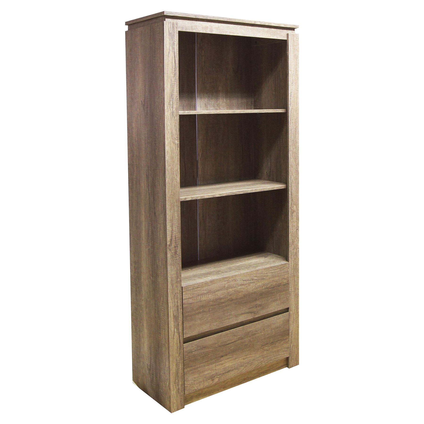 stands mango tv and bookcases stand tvs natural with bookcase woods wood takat pin