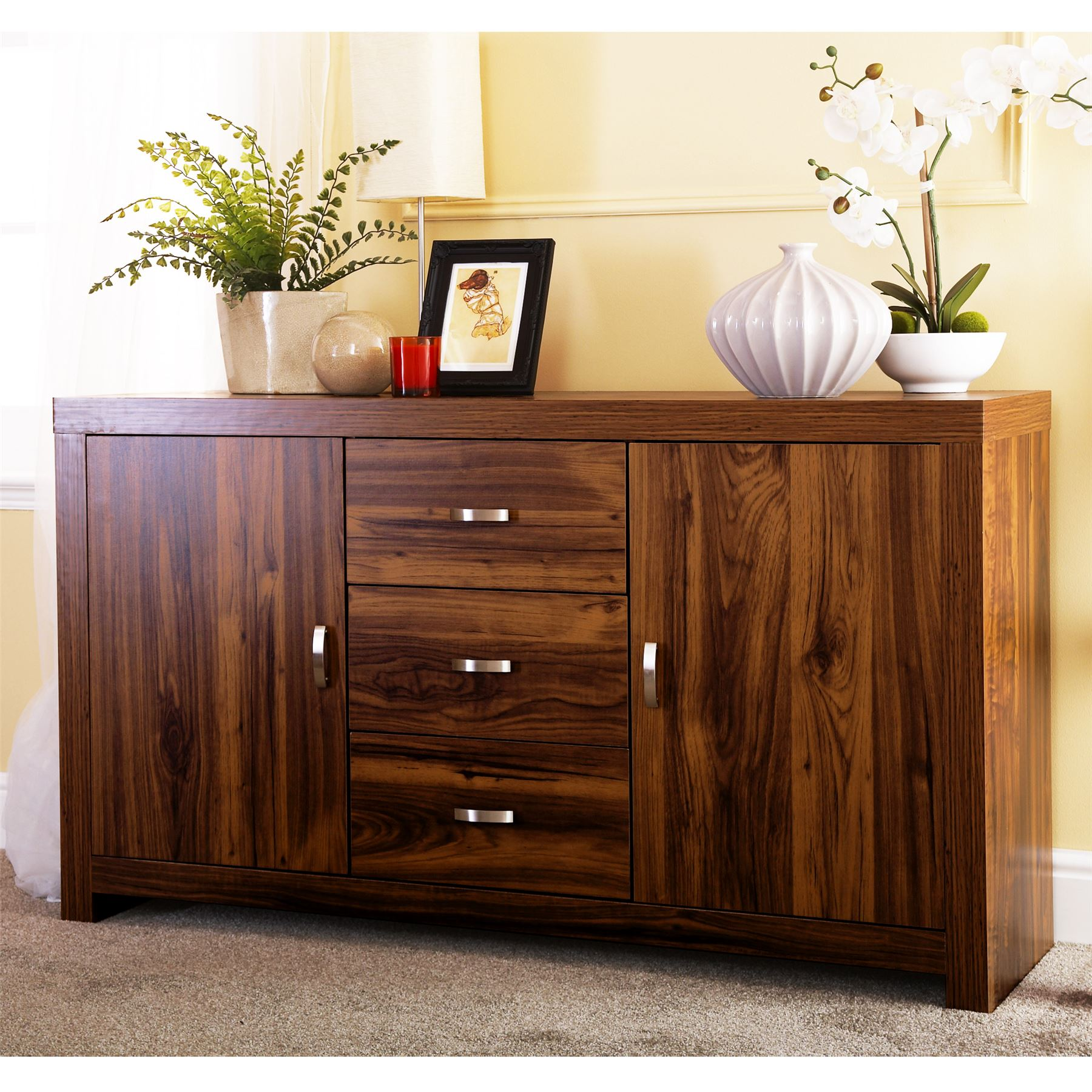 temple sideboard the austen webster sku sometimes under listed also following manufacturer is numbers sliding table door