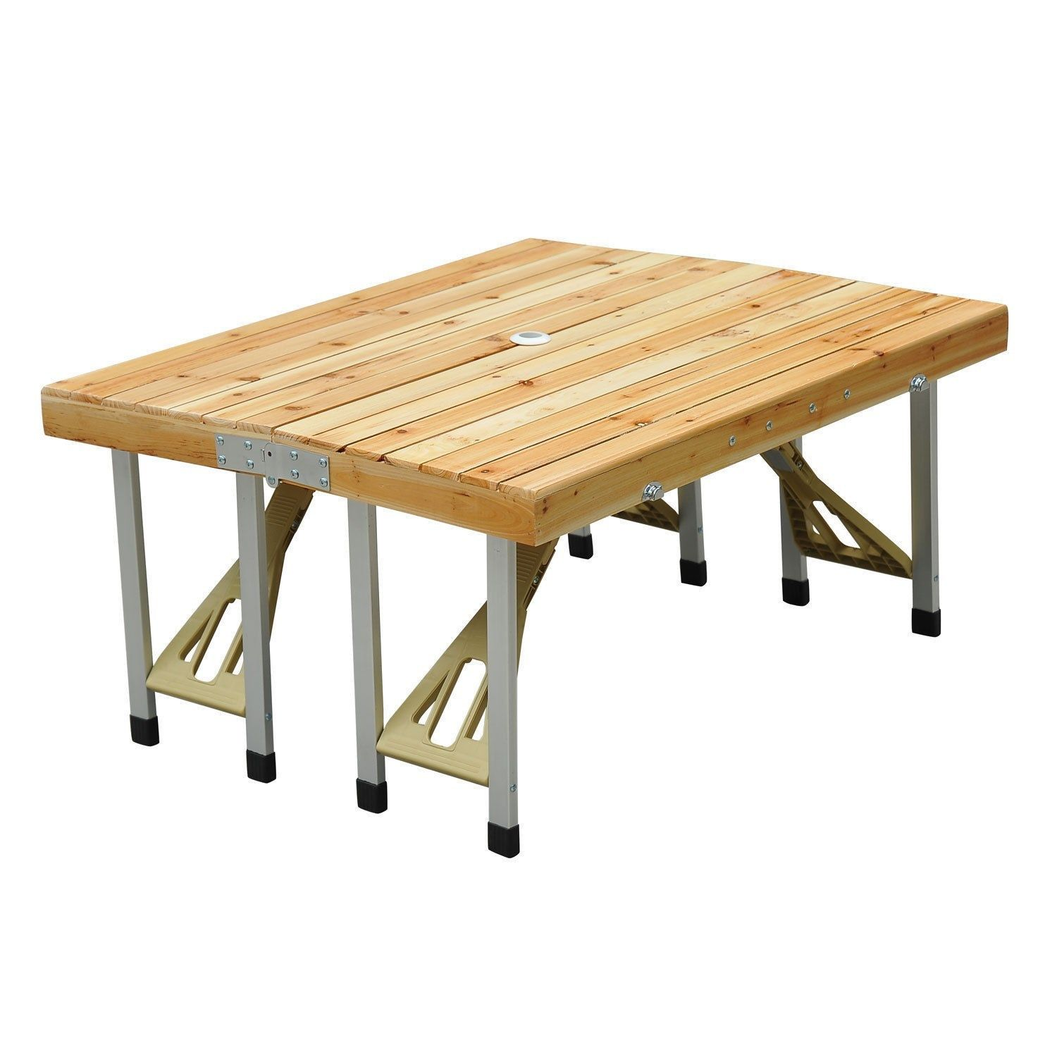 picnic table youtube and watch bench in