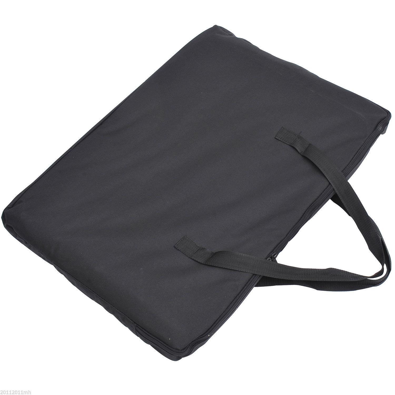 Folding-Pet-Playpen-Exercise-Pen-Kennel-Easy-Storage-6-Options