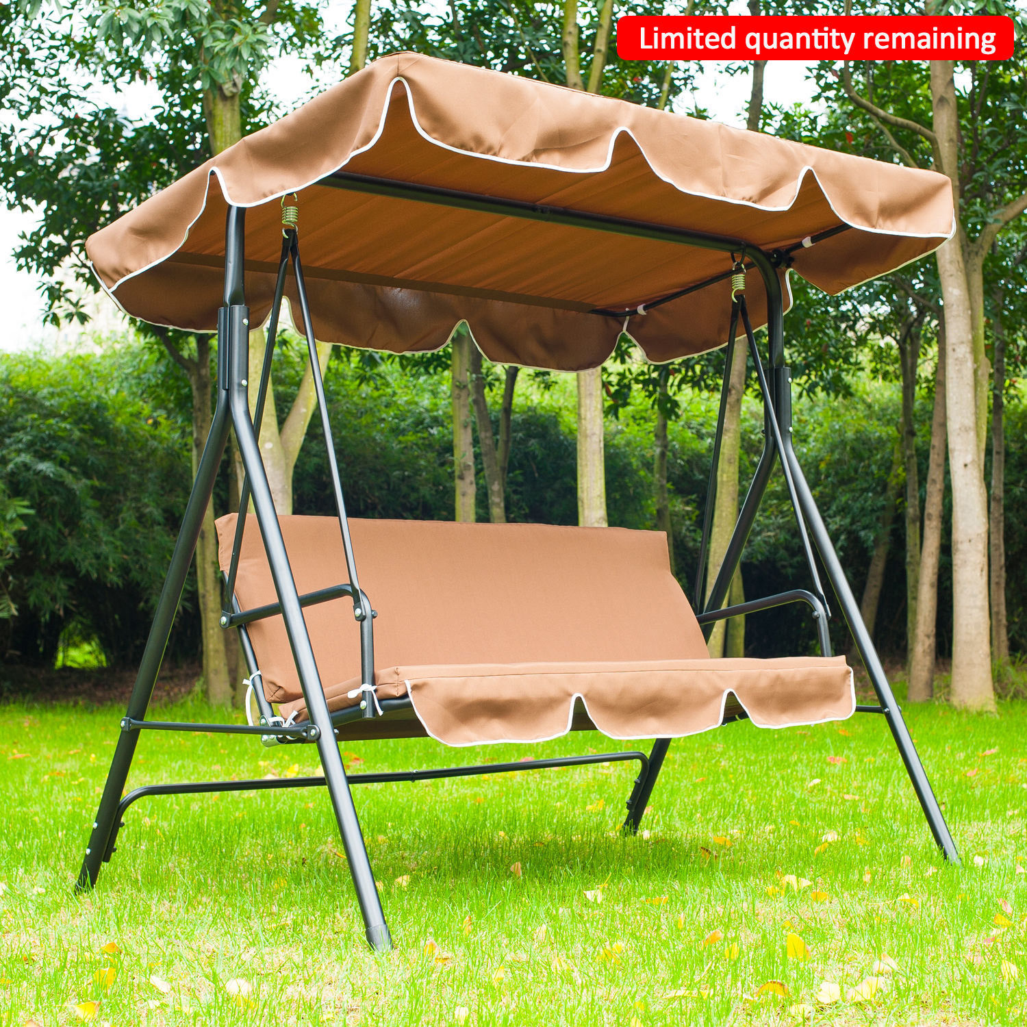 shelter canopy lounge canada specialsoutsunny garden day living outsunny chair and screen outdoor swing bed hammock sun buy with seater mesh