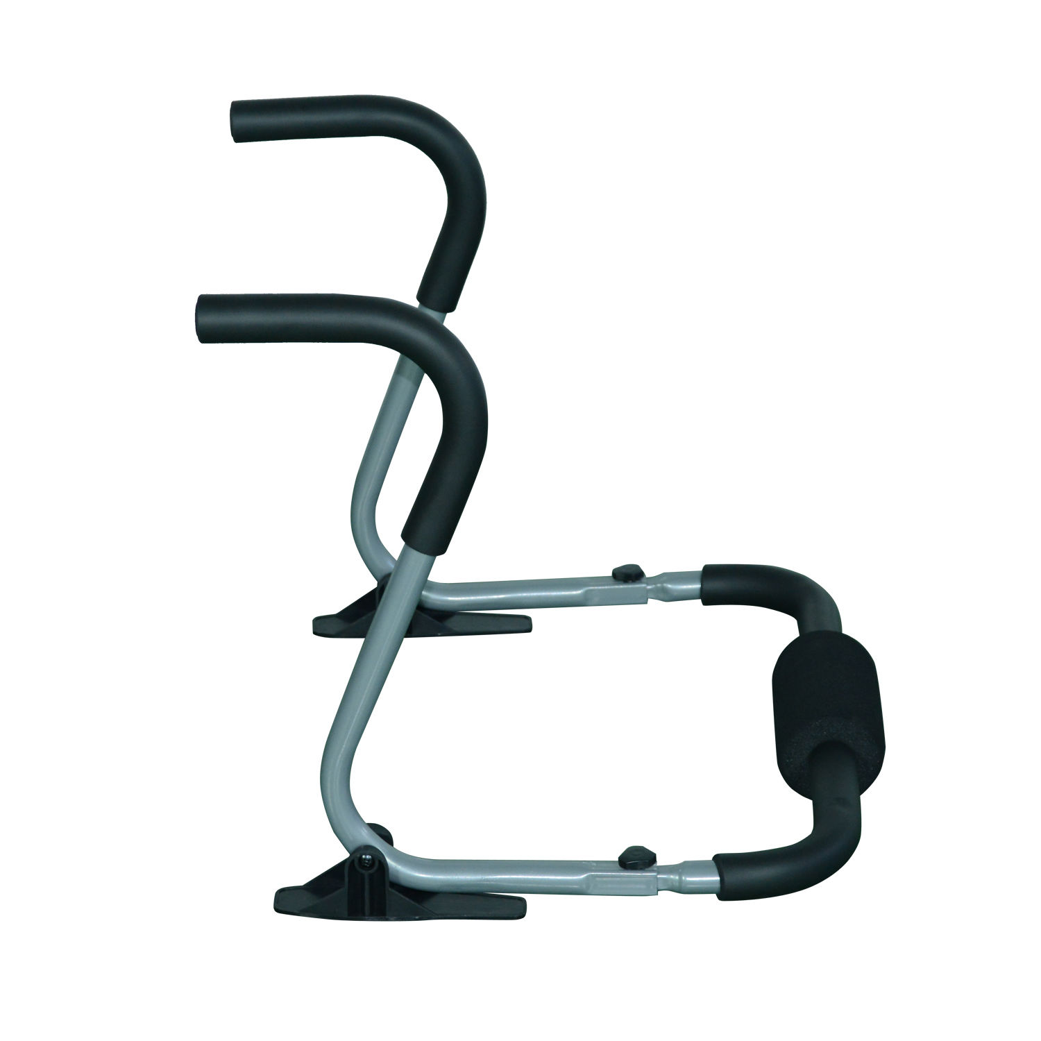 Ab-Fitness-Crunch-abdominal-Exercise-Workout-MacHine-Home-Gym-3-types miniature 25