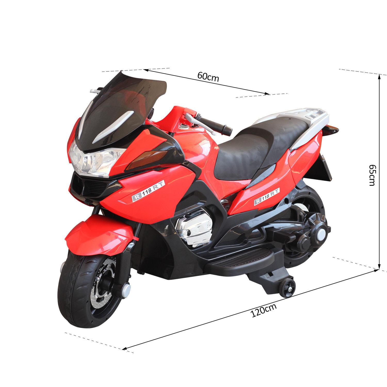 lights light found led on pod ama denali analog motorcycles motorcycle bmw trioptic shop lighting single