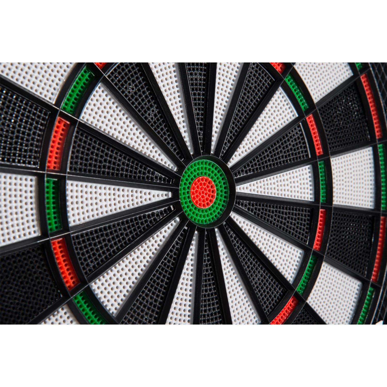 DART-BOARD-ELECTRONIC-DARTBOARD-LED-SCORE-DISPLAY-SOFT-TIP-MANY-GAMES-DARTS thumbnail 34