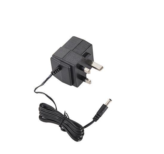 DART-BOARD-ELECTRONIC-DARTBOARD-LED-SCORE-DISPLAY-SOFT-TIP-MANY-GAMES-DARTS thumbnail 36