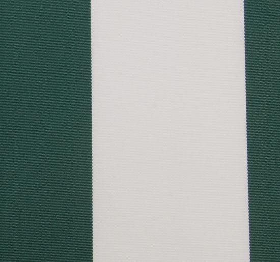 Alu-Markise-Markise-Aluminium-Gelenkarm-Sonnenschutz-5-Farben-4-Groessen-waehlbar Indexbild 61