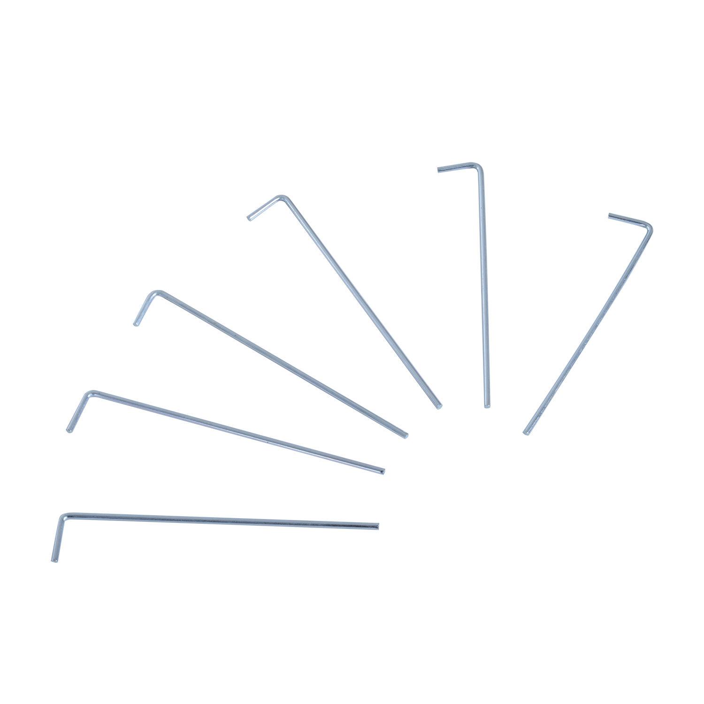 Indexbild 16 - Outsunny-Wurfzelt-Strandzelt-Pop-Up-Zelt-Strandmuschel-Automatisch-Campingzelt
