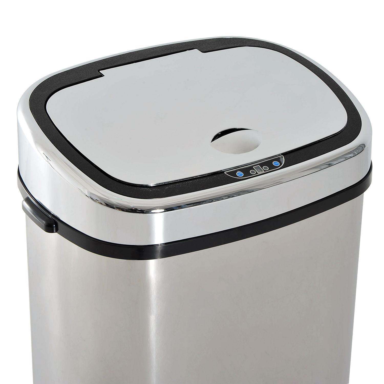 Stunning Einbau Abfalleimer Küche Pictures - Milbank.us - milbank.us