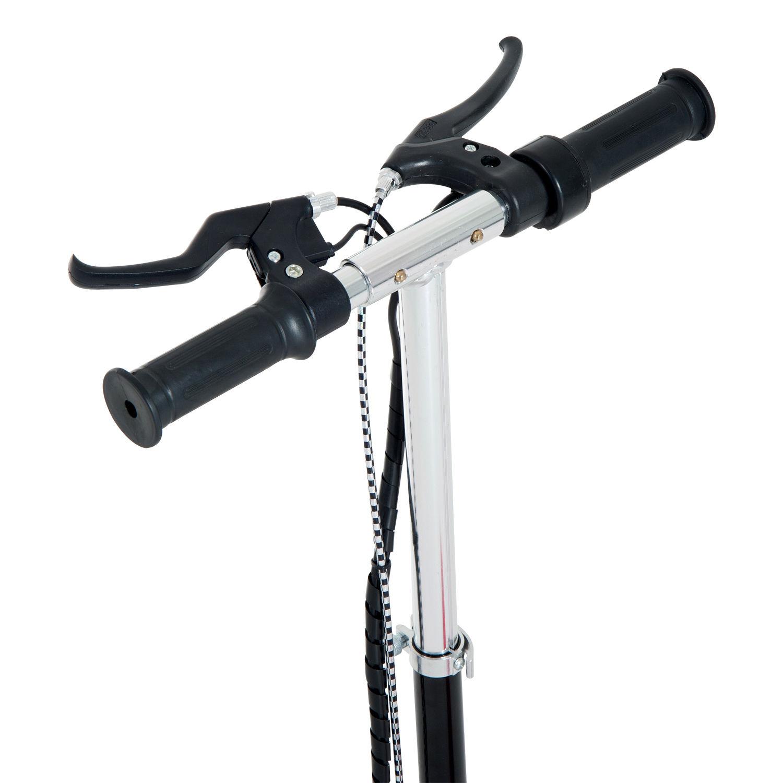 HMParts Dirt Bike Atv Pocket Bike Monkey Dreh Gas Griff Set Typ1