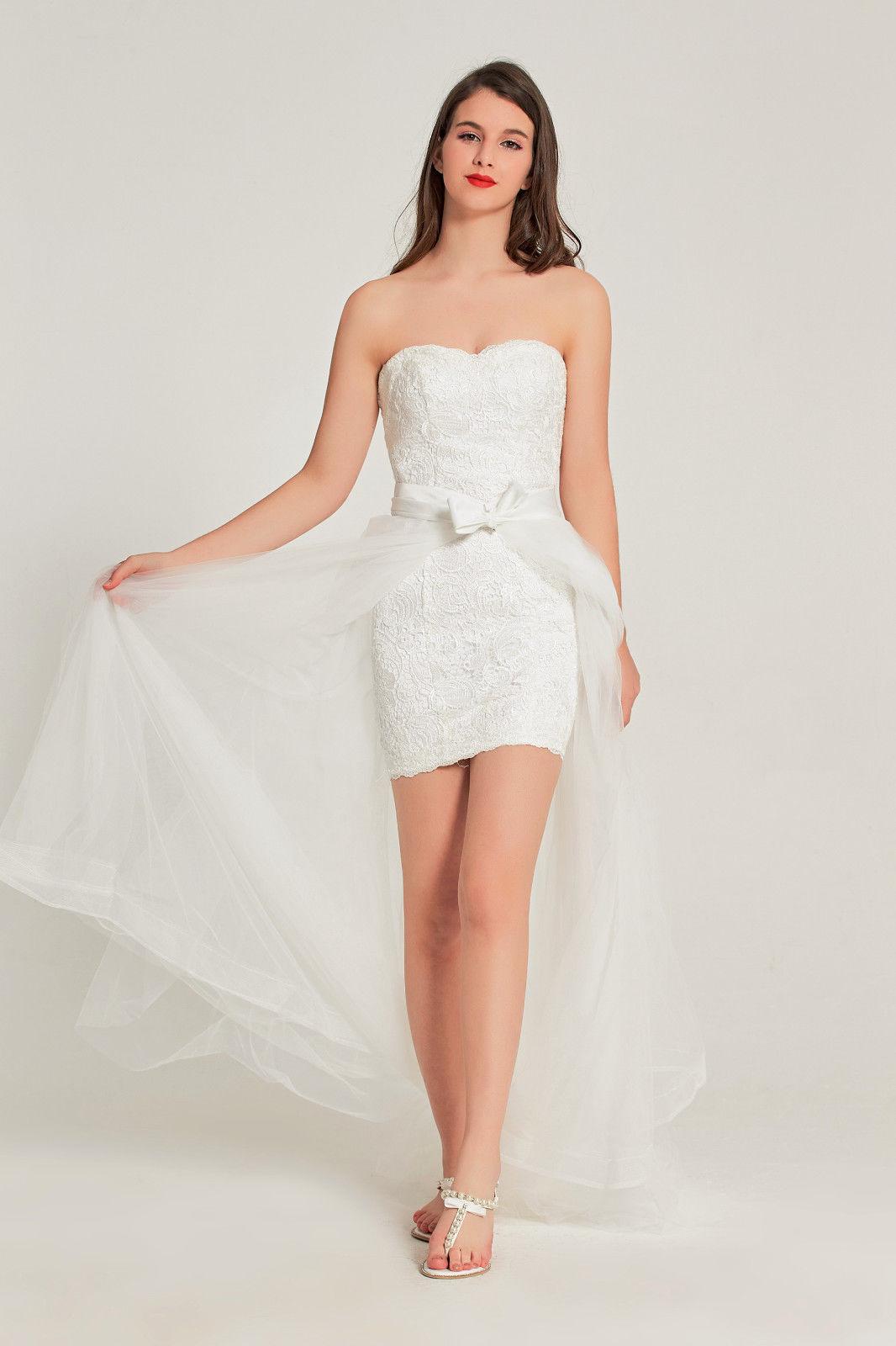 Shesole Womens Wedding Shoes Flat Gladiator Sandals Beach -9924