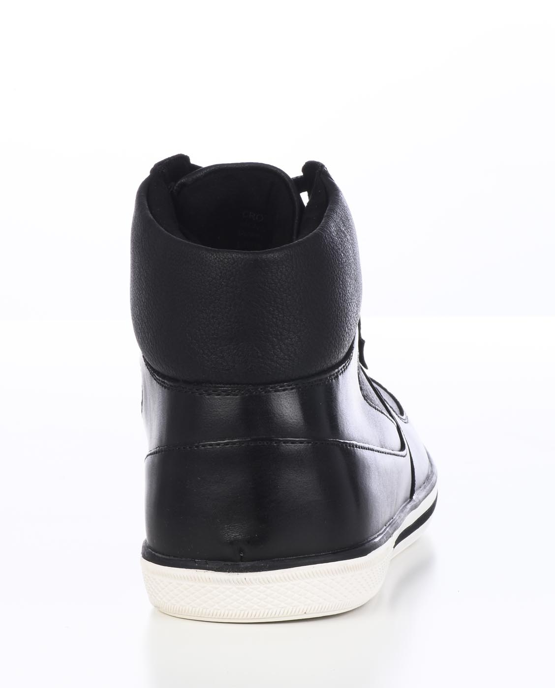 NEW-KENNETH-COLE-UNLISTED-MEN-039-S-CROWN-IT-FASHION-SNEAKER-SHOES-HI-TOP-JMH6SY018 thumbnail 7