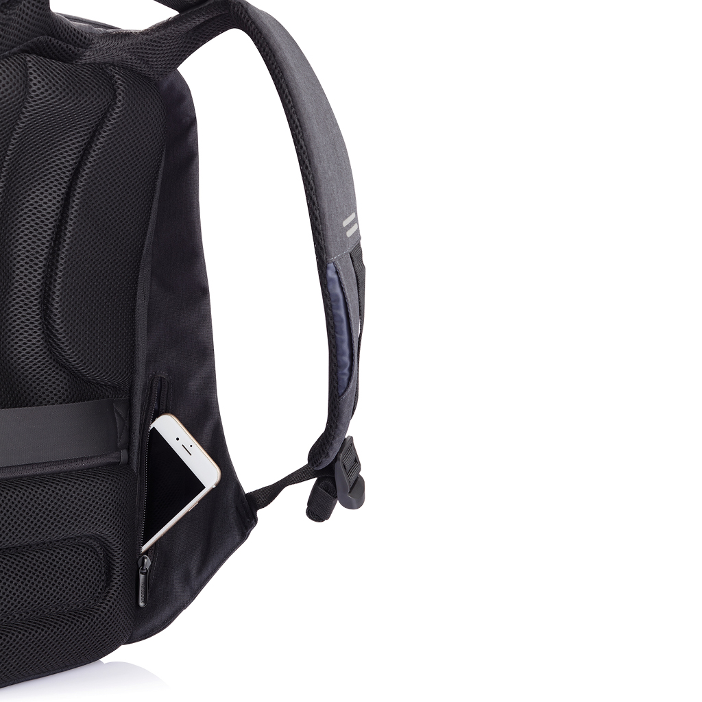 XD-Design-Bobby-XL-17-034-Anti-Theft-Laptop-Backpack-with-USB-Port-Unisex-Bag thumbnail 10