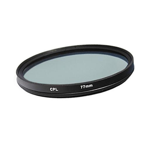 49mm-77mm-UV-CPL-ND-Filter-Lens-Cap-Len-Hood-for-Canon-Nikon-Sony-Camera