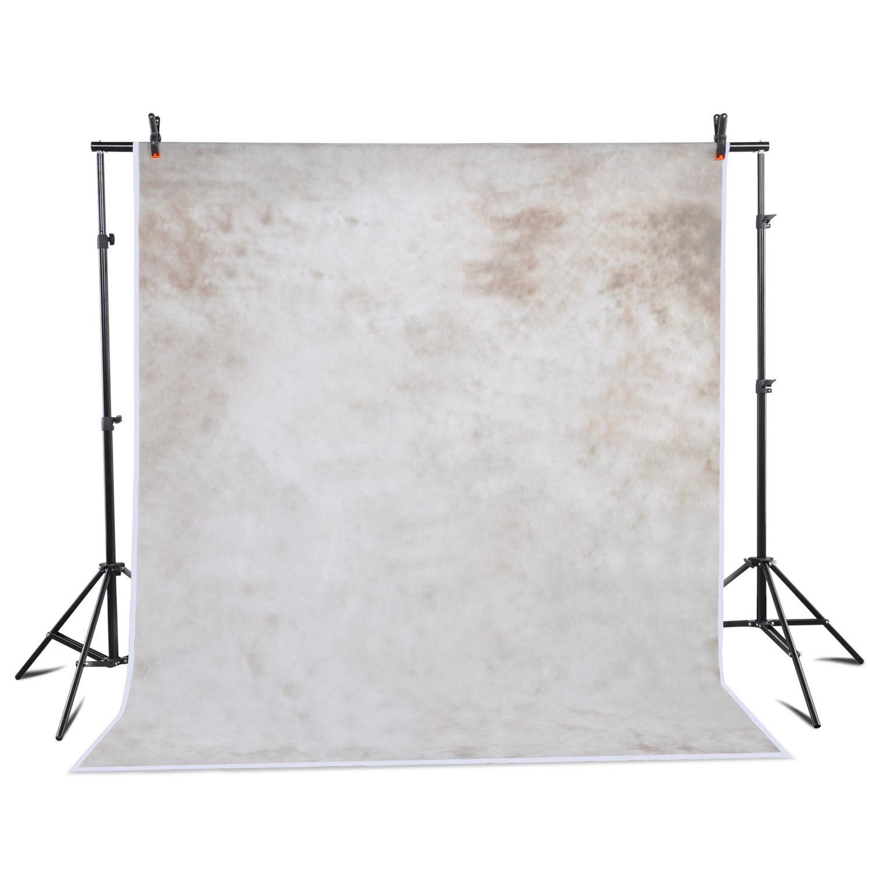 Xmas-Photography-Backdrop-Camera-Studio-Lighting-Background-Stand-Baby-Photo-AU