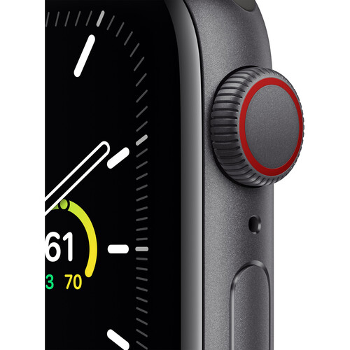 thumbnail 6 - Apple-Watch-SE-GPS-Cellular-40mm-Aluminum-Case-Grade-A