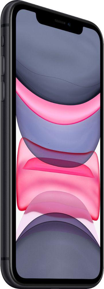 thumbnail 4 - Apple iPhone 11 64GB Factory Unlocked 4G LTE Smartphone