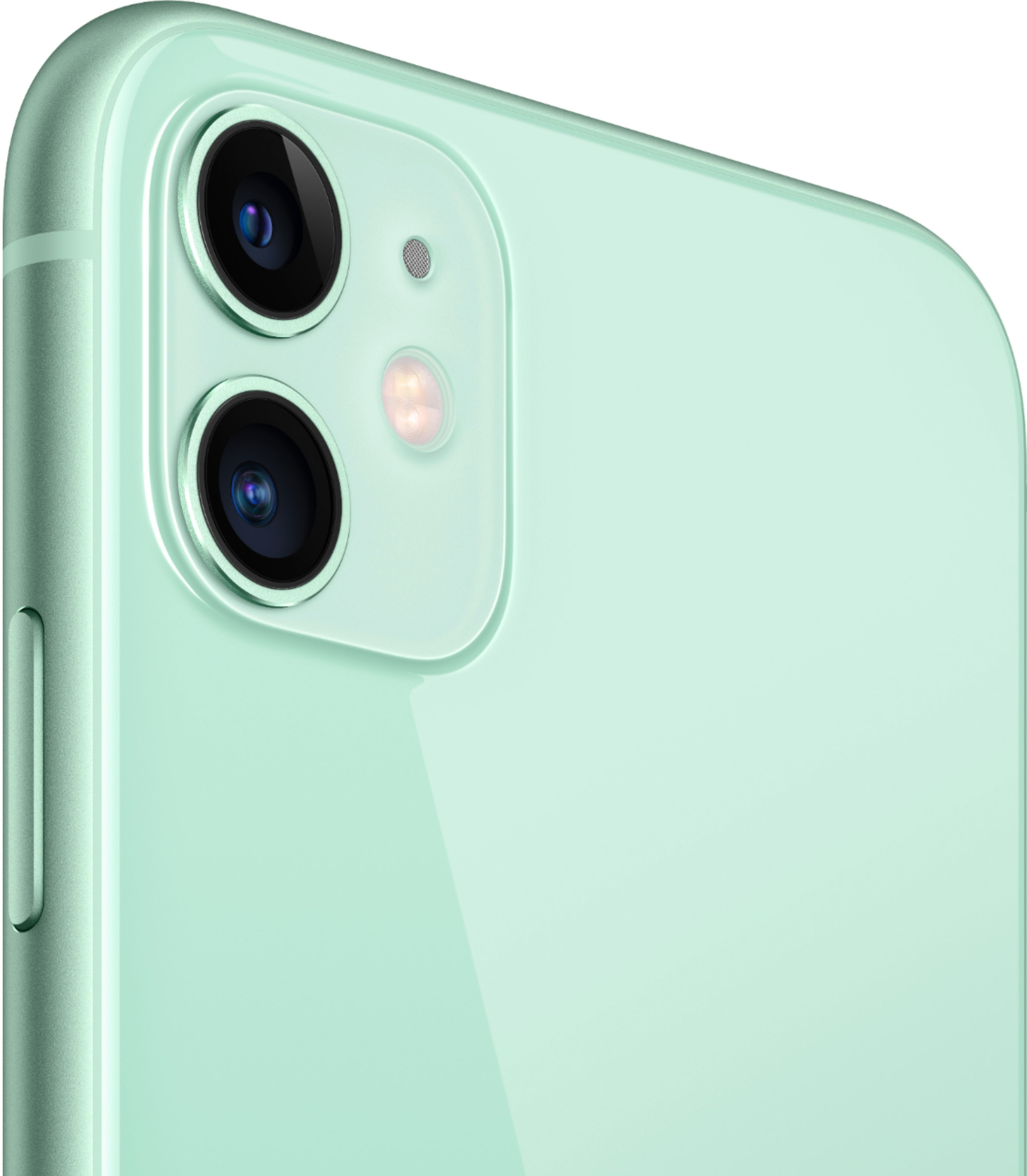 thumbnail 8 - Apple iPhone 11 64GB Factory Unlocked 4G LTE Smartphone