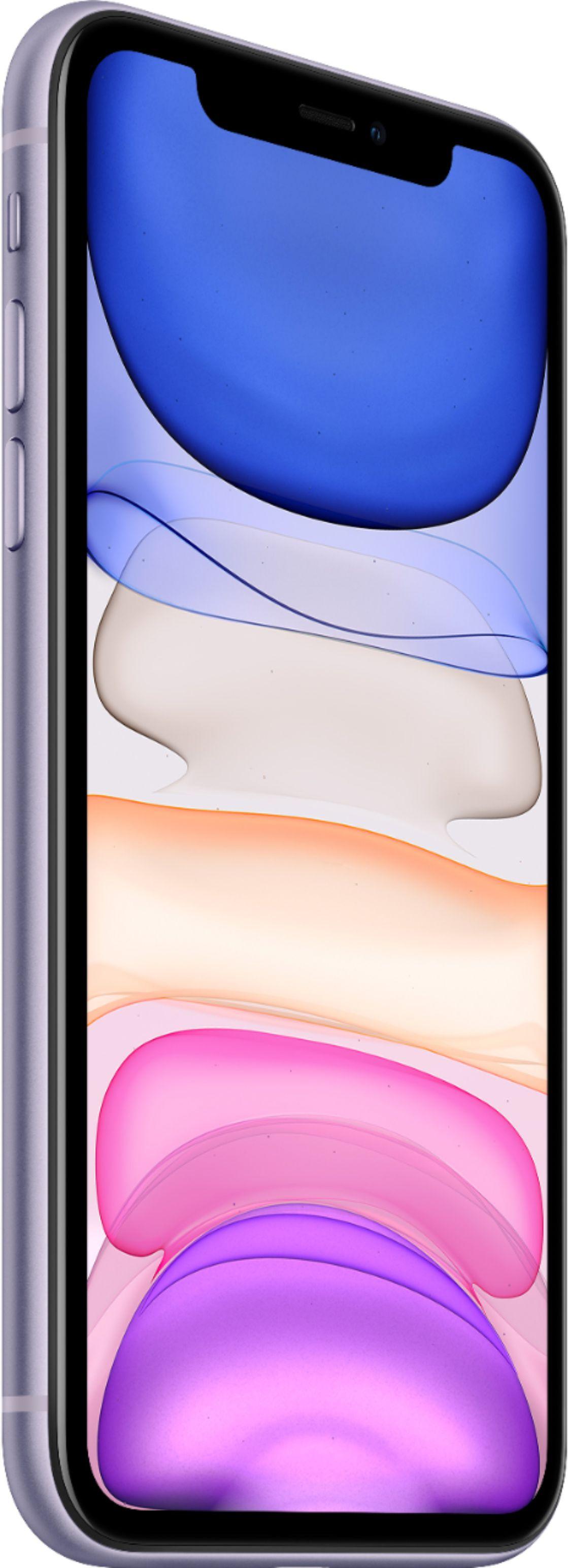 thumbnail 10 - Apple iPhone 11 64GB Factory Unlocked 4G LTE Smartphone