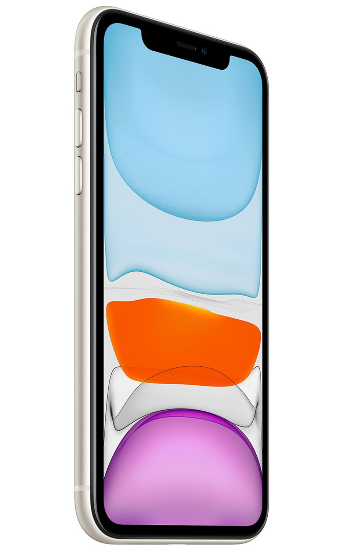 thumbnail 16 - Apple iPhone 11 64GB Factory Unlocked 4G LTE Smartphone