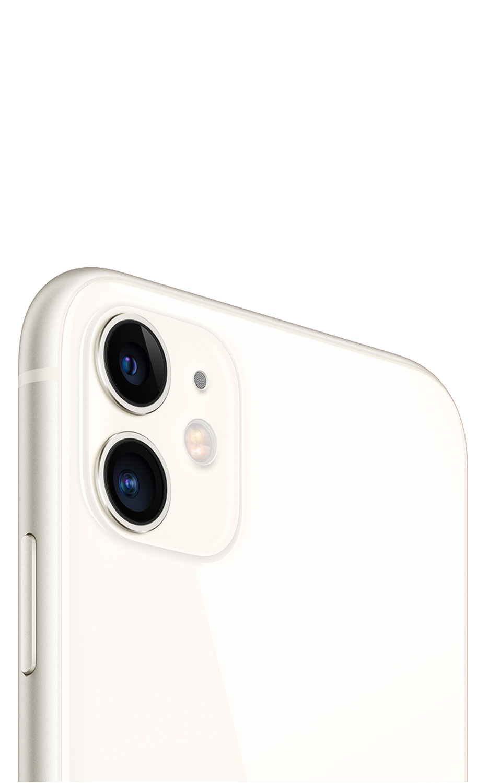 thumbnail 17 - Apple iPhone 11 64GB Factory Unlocked 4G LTE Smartphone
