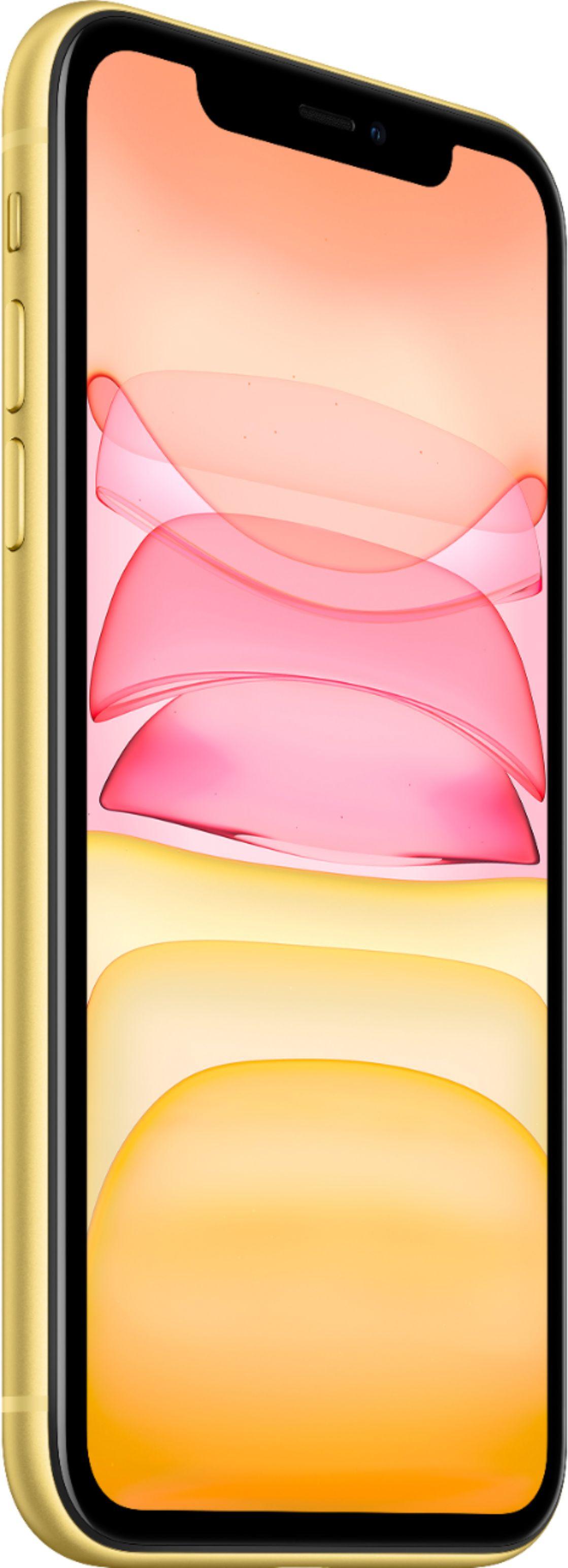 thumbnail 19 - Apple iPhone 11 64GB Factory Unlocked 4G LTE Smartphone