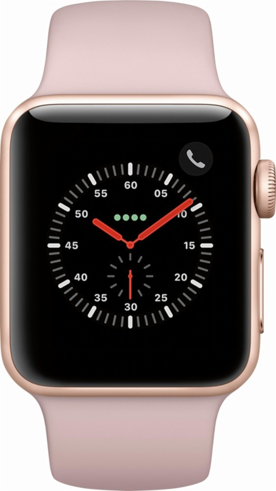 Apple-Watch-38mm-Series-3-GPS-Cellular-with-Sport-Band-MQJN2LL-A