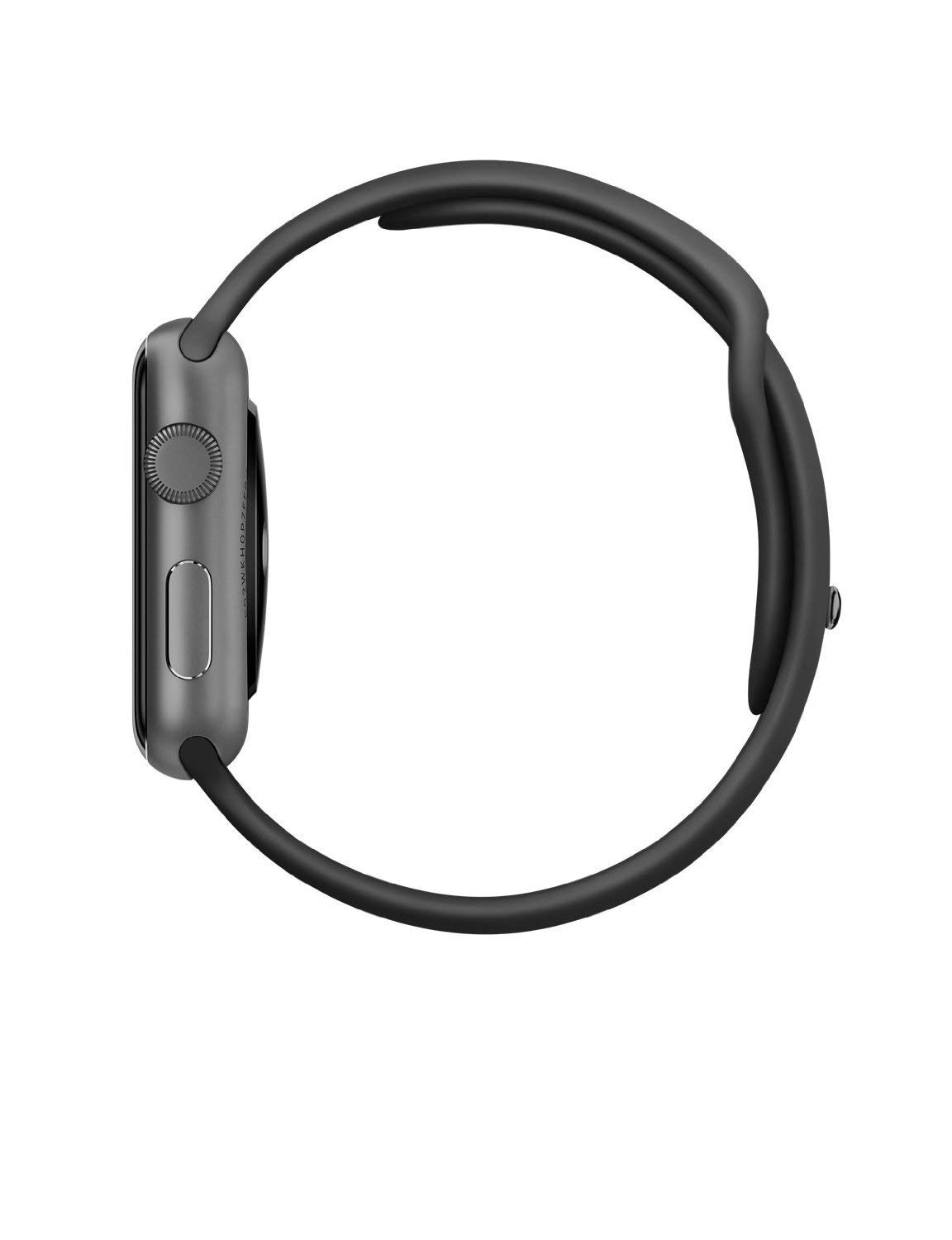 Apple-Watch-Series-1-38mm-with-Sport-Band-MP022LL-A thumbnail 12