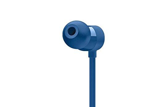 BeatsX-Wireless-Bluetooth-in-Ear-Headphones thumbnail 14