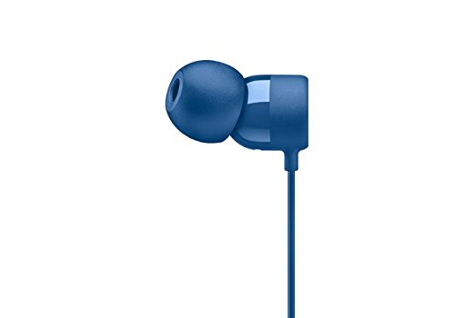 BeatsX-Wireless-Bluetooth-in-Ear-Headphones thumbnail 15