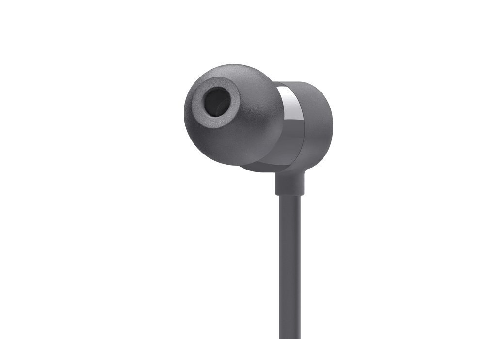 BeatsX-Wireless-Bluetooth-in-Ear-Headphones thumbnail 26