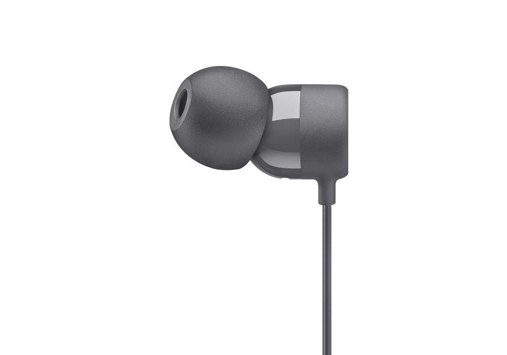 BeatsX-Wireless-Bluetooth-in-Ear-Headphones thumbnail 27