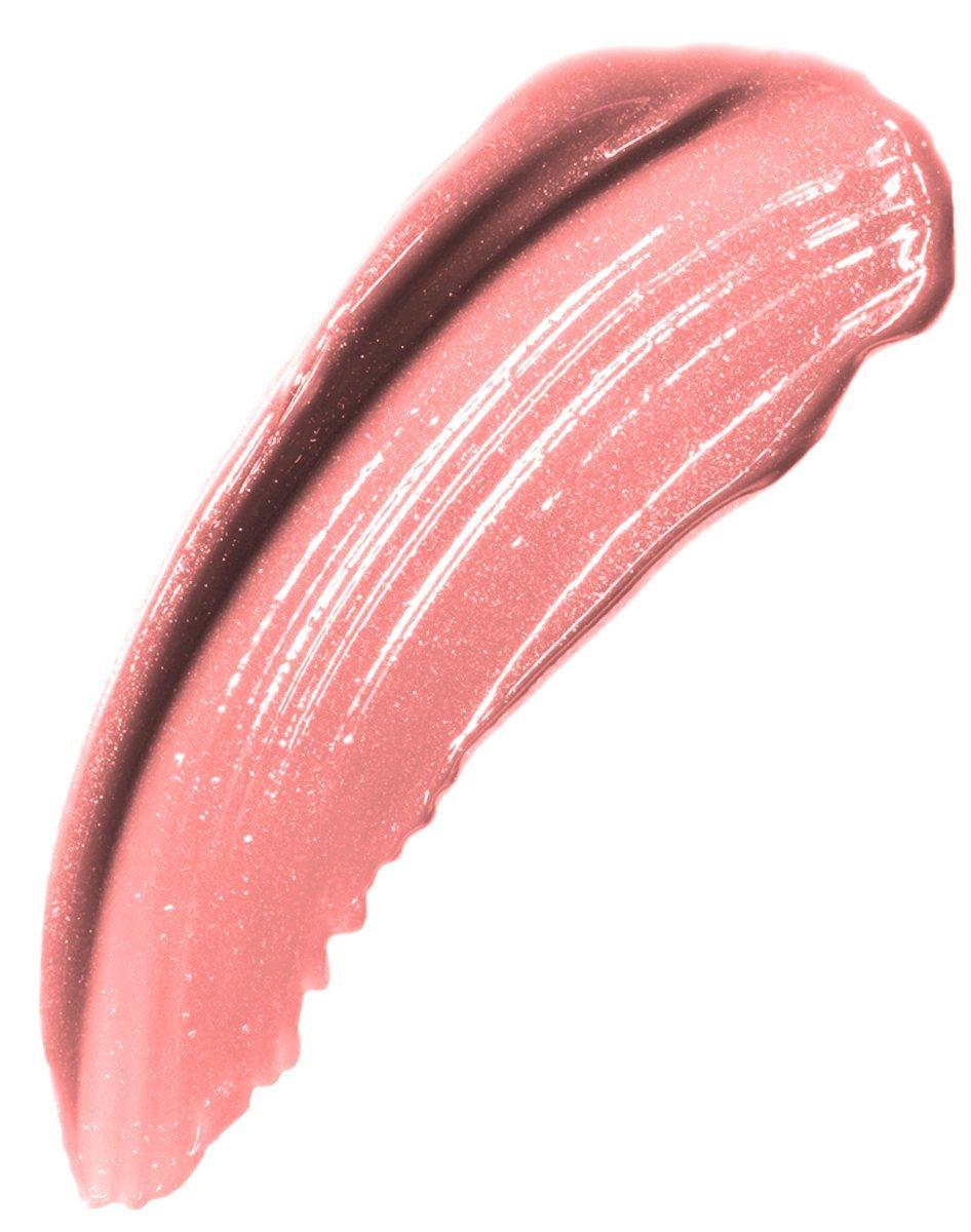 Burt-039-s-Bees-Lip-Gloss-Burt-039-s-Gloss-3-Pack