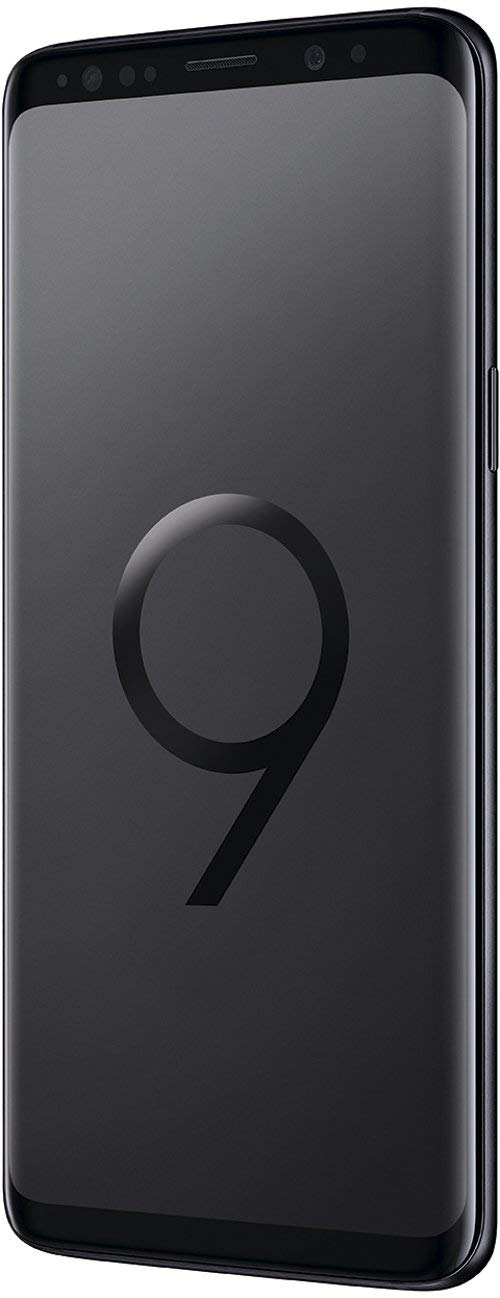 Samsung-Galaxy-S9-G960U-64GB-Factory-Unlocked-Smartphone-Used-Acceptable thumbnail 20