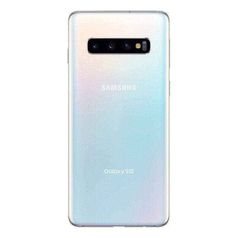 thumbnail 17 - Samsung Galaxy S10 G973U 128GB Factory Unlocked Android Smartphone - Very Good