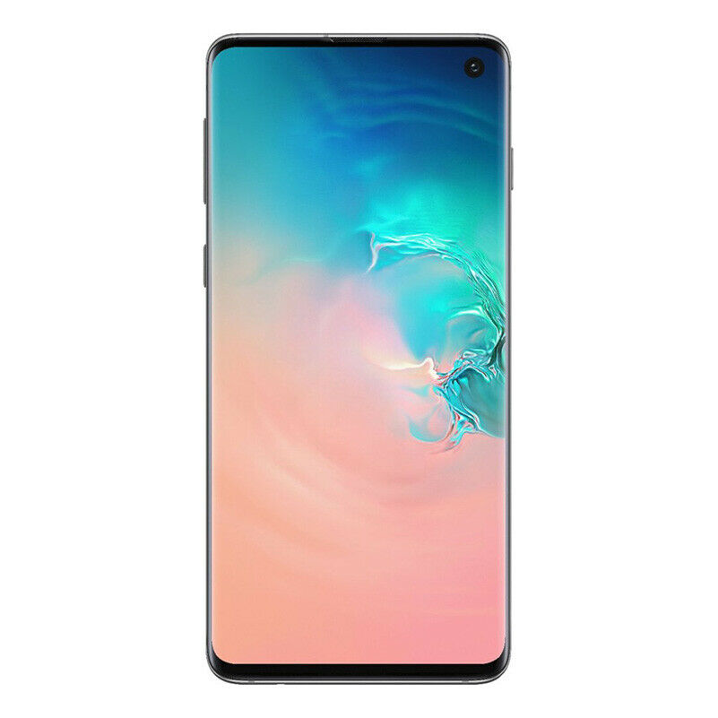 Samsung-Galaxy-S10-G973U-128GB-Factory-Unlocked-Android-Smartphone thumbnail 18