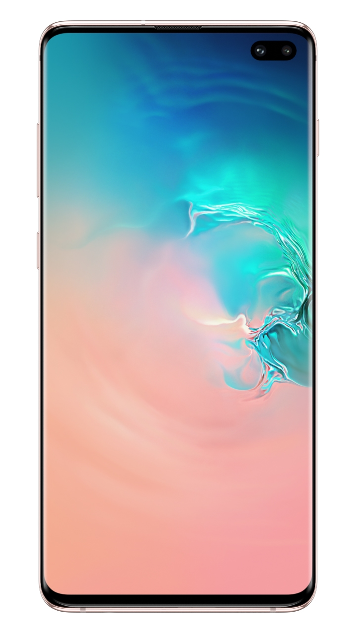 thumbnail 6 - Samsung Galaxy S10+ G975U 128GB Factory Unlocked Android Smartphone - Excellent