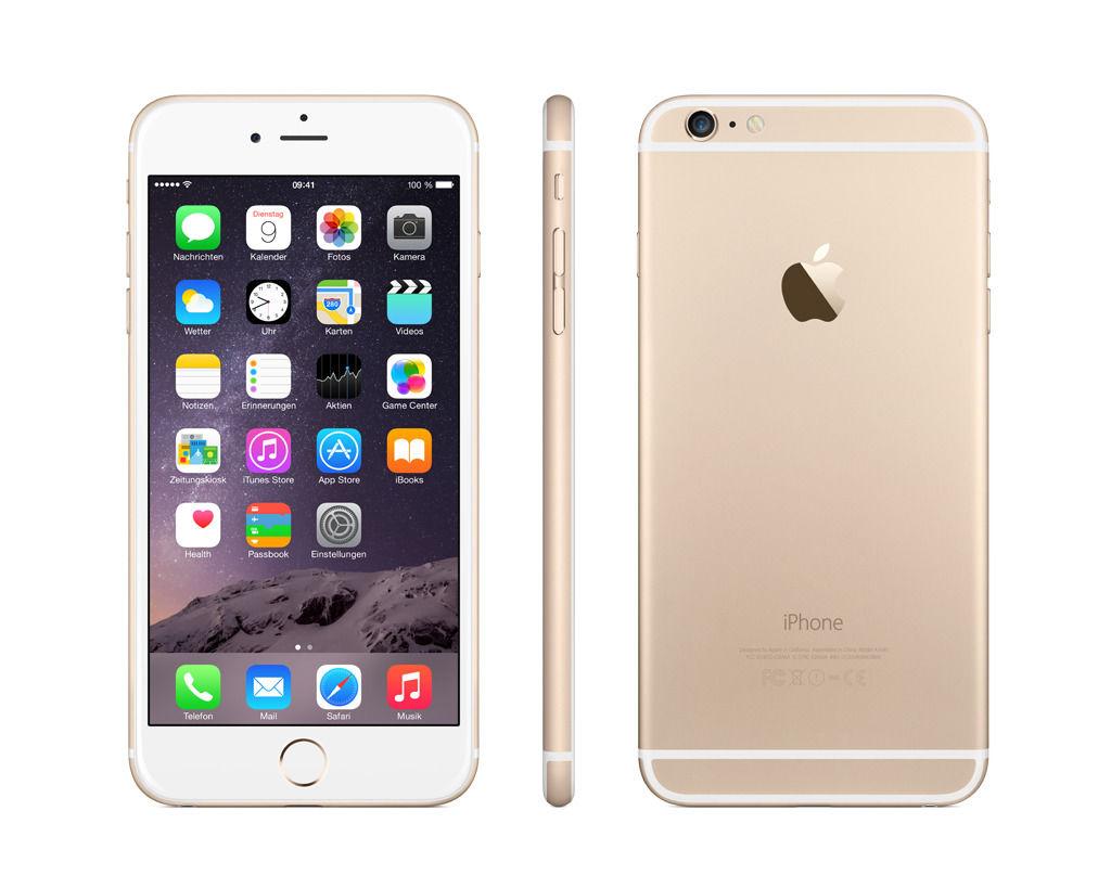 Apple-iPhone-6-16GB-Unlocked-GSM-iOS-Smartphone