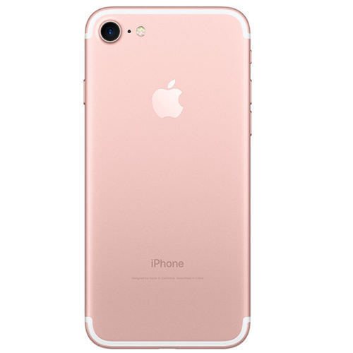 metropcs com iphone apple iphone 7 128gb gold at amp t a1778 gsm ebay 1778