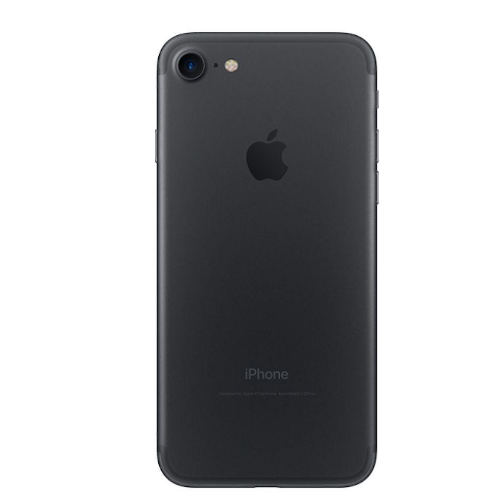 Iphone 7 price unlocked 32gb nl
