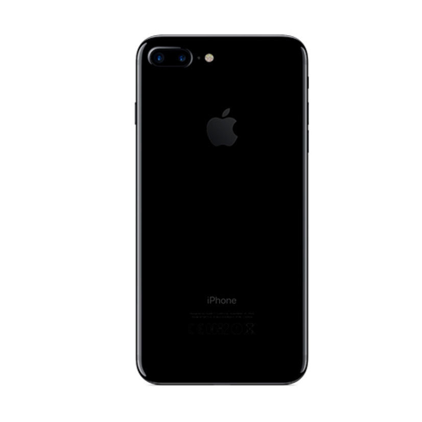 Apple-iPhone-7-Plus-128GB-GSM-Unlocked-Smartphone thumbnail 7