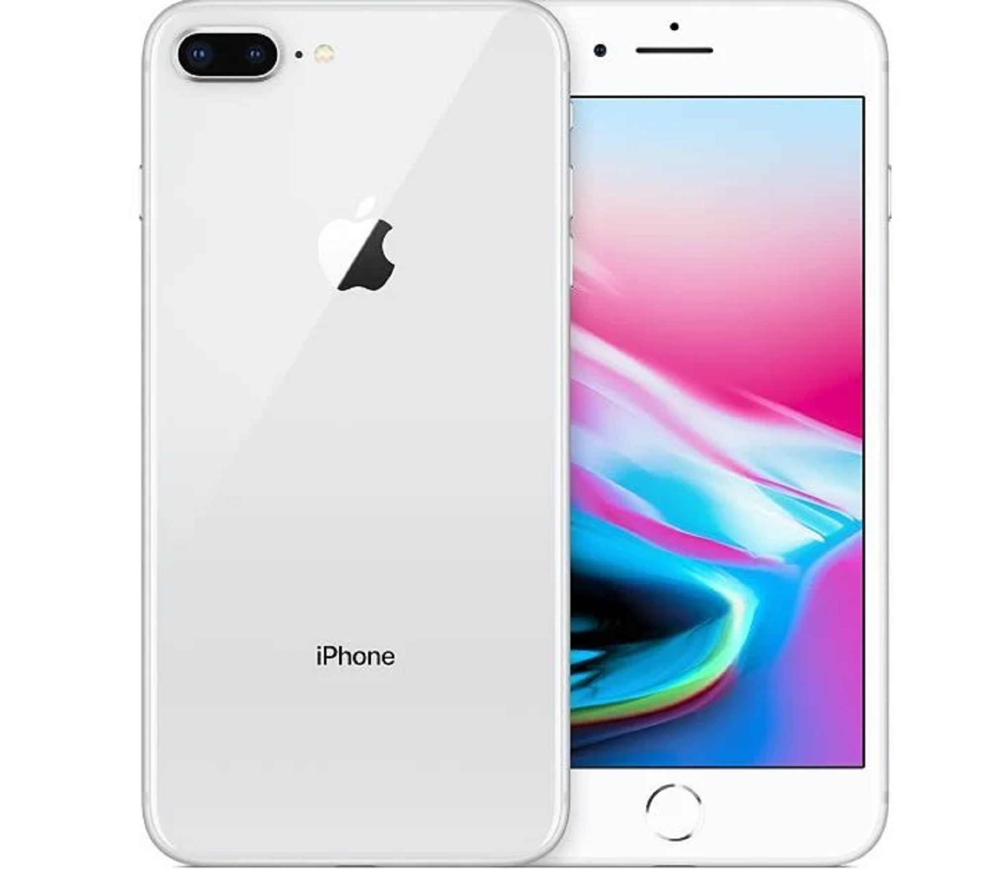 thumbnail 7 - Apple iPhone 8 Plus 64GB Factory Unlocked Smartphone