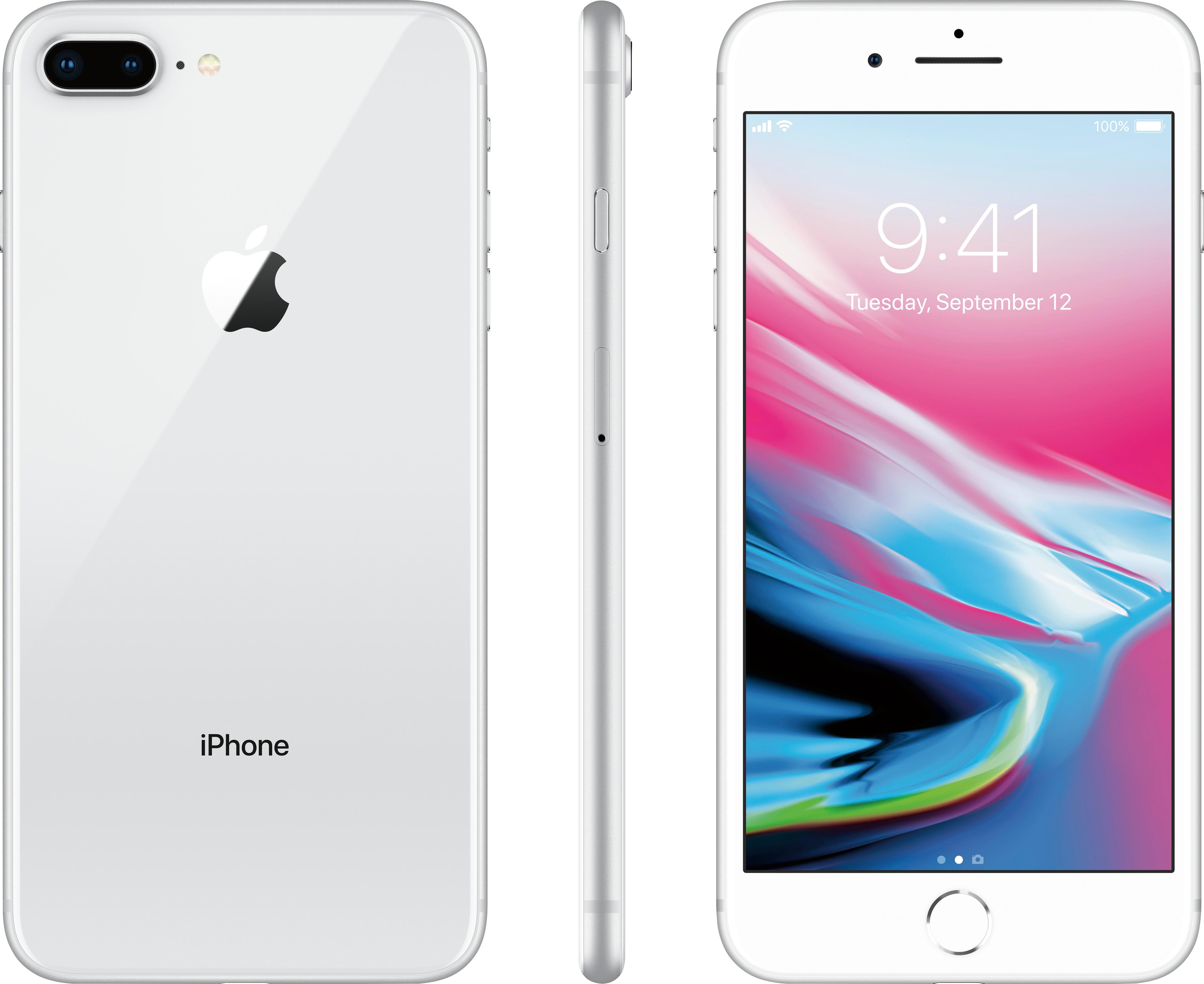 Apple-iPhone-8-Plus-64GB-GSM-Unlocked-Smartphone