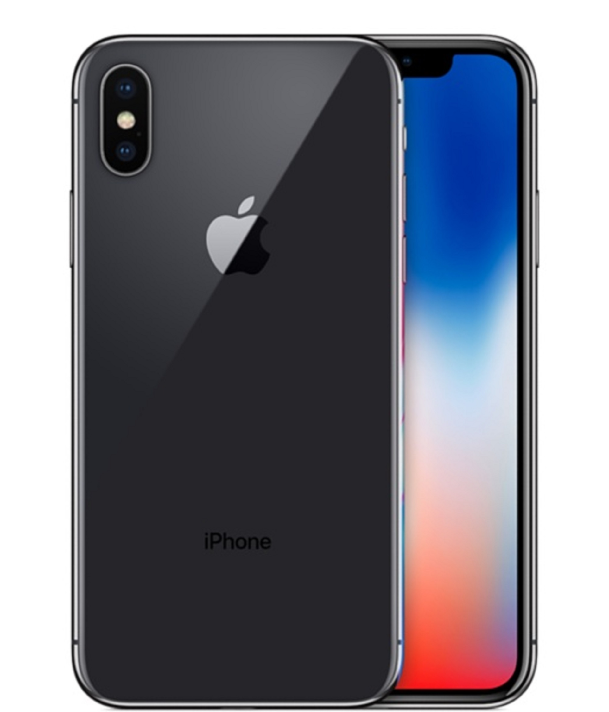 thumbnail 10 - Apple iPhone X 64GB Factory Unlocked Smartphone