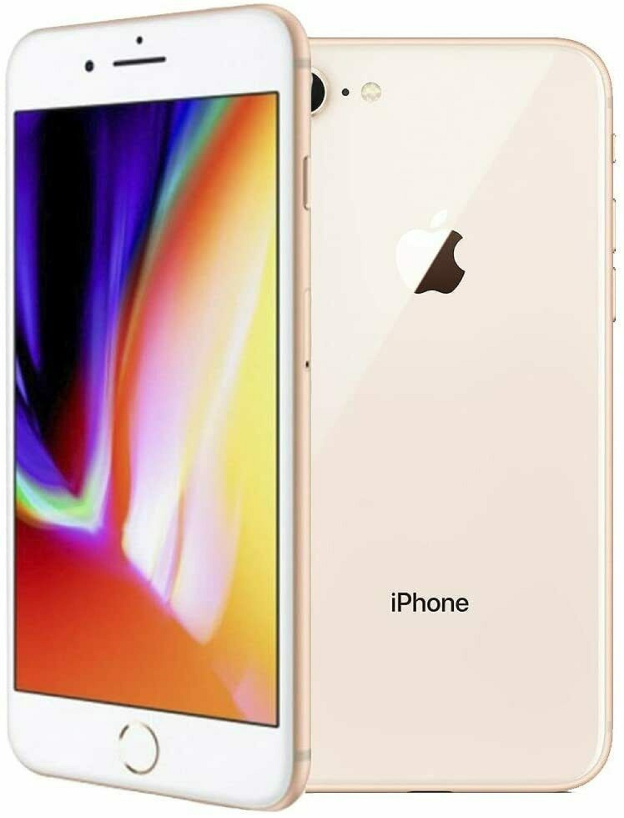 thumbnail 4 - Apple iPhone 8 64GB Factory Unlocked Smartphone