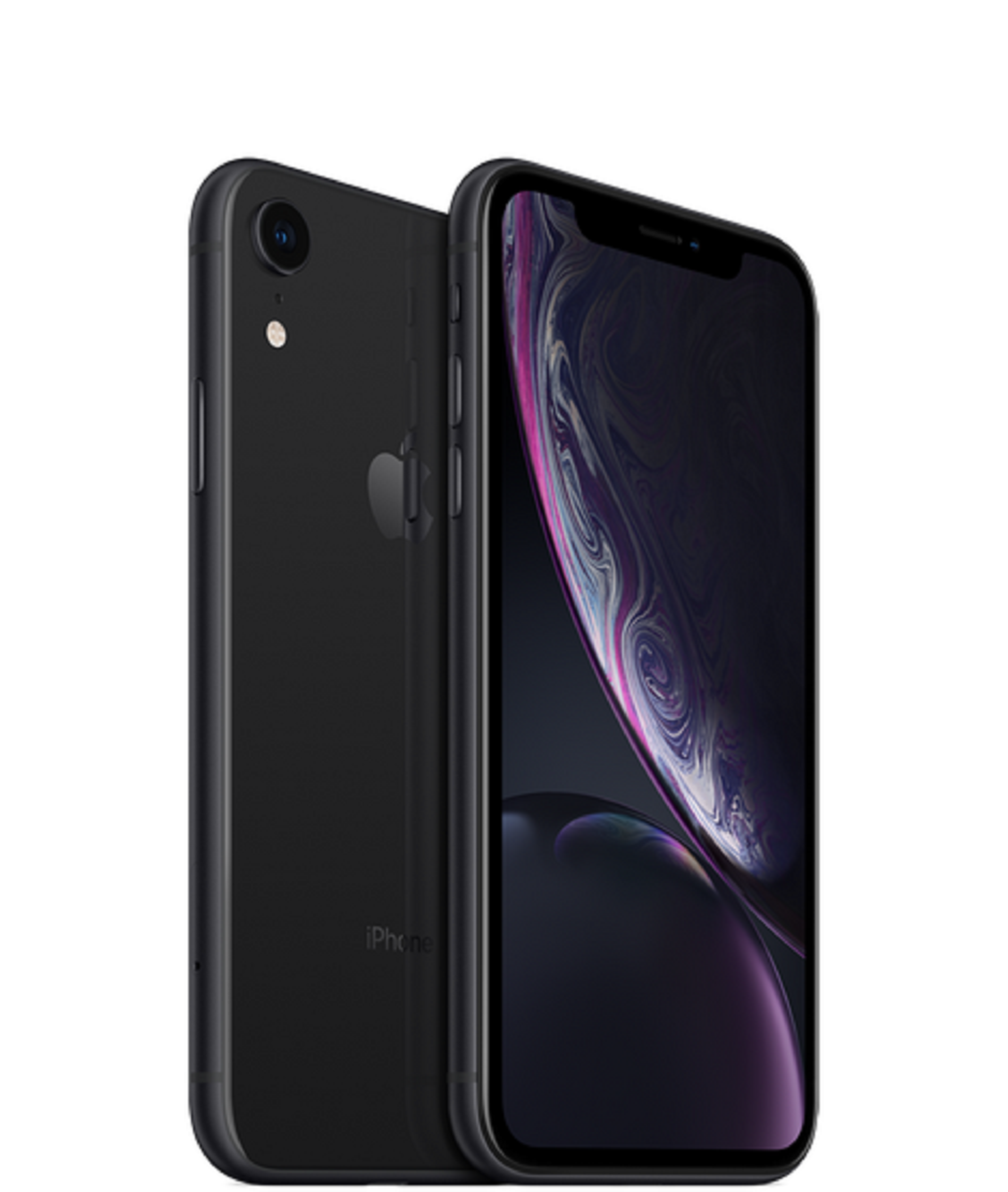 thumbnail 6 - Apple iPhone XR 64GB Factory Unlocked Smartphone 4G LTE iOS Smartphone