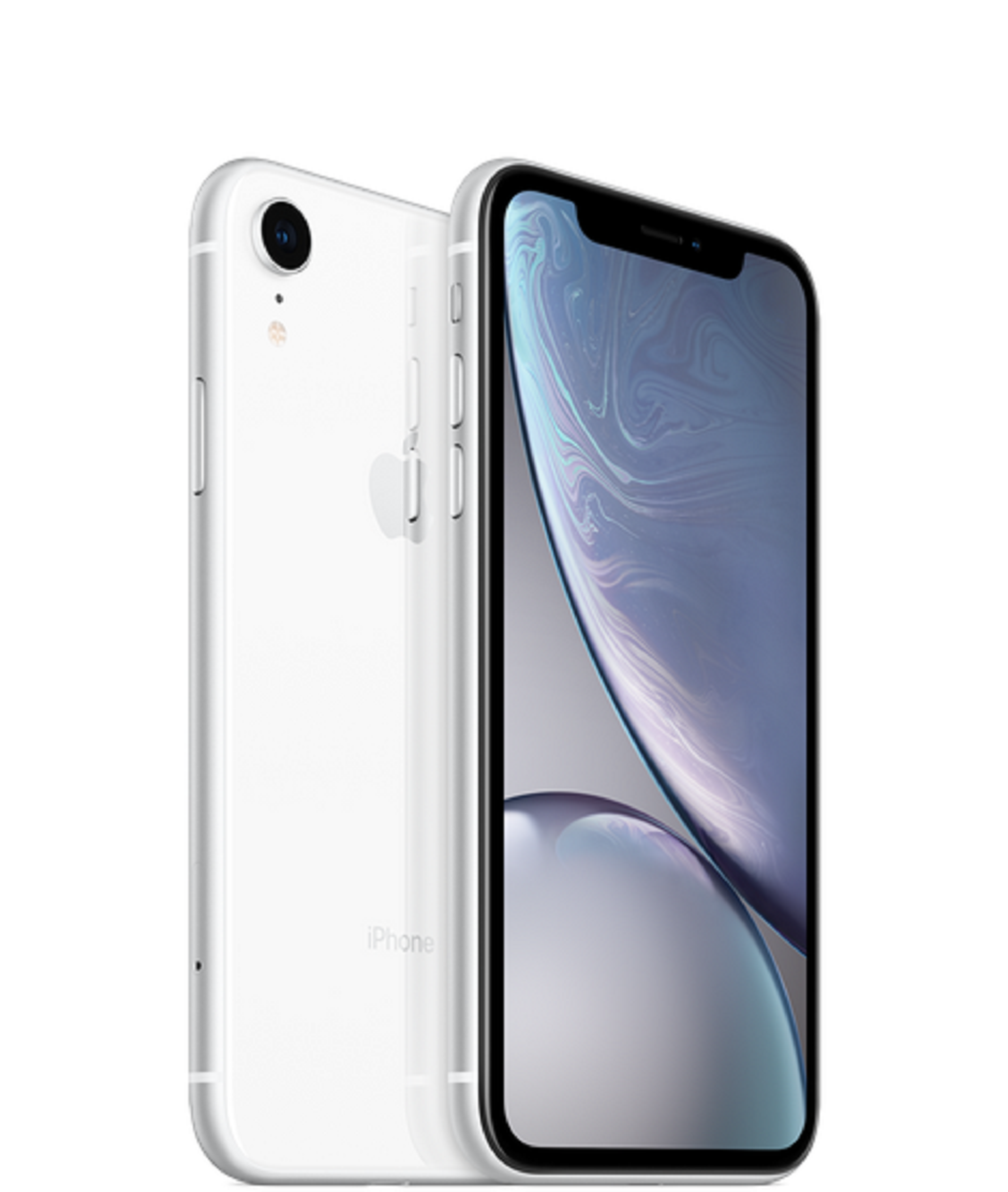 thumbnail 22 - Apple iPhone XR 64GB Factory Unlocked Smartphone 4G LTE iOS Smartphone