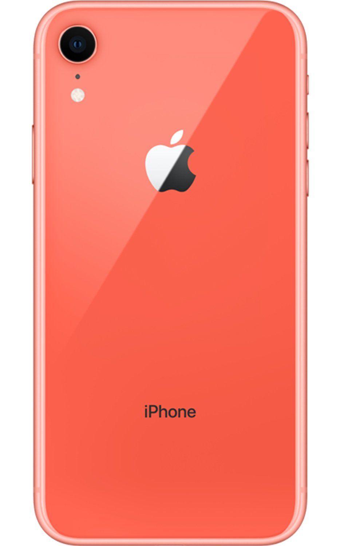 thumbnail 15 - Apple iPhone XR 64GB Factory Unlocked Smartphone 4G LTE iOS Smartphone