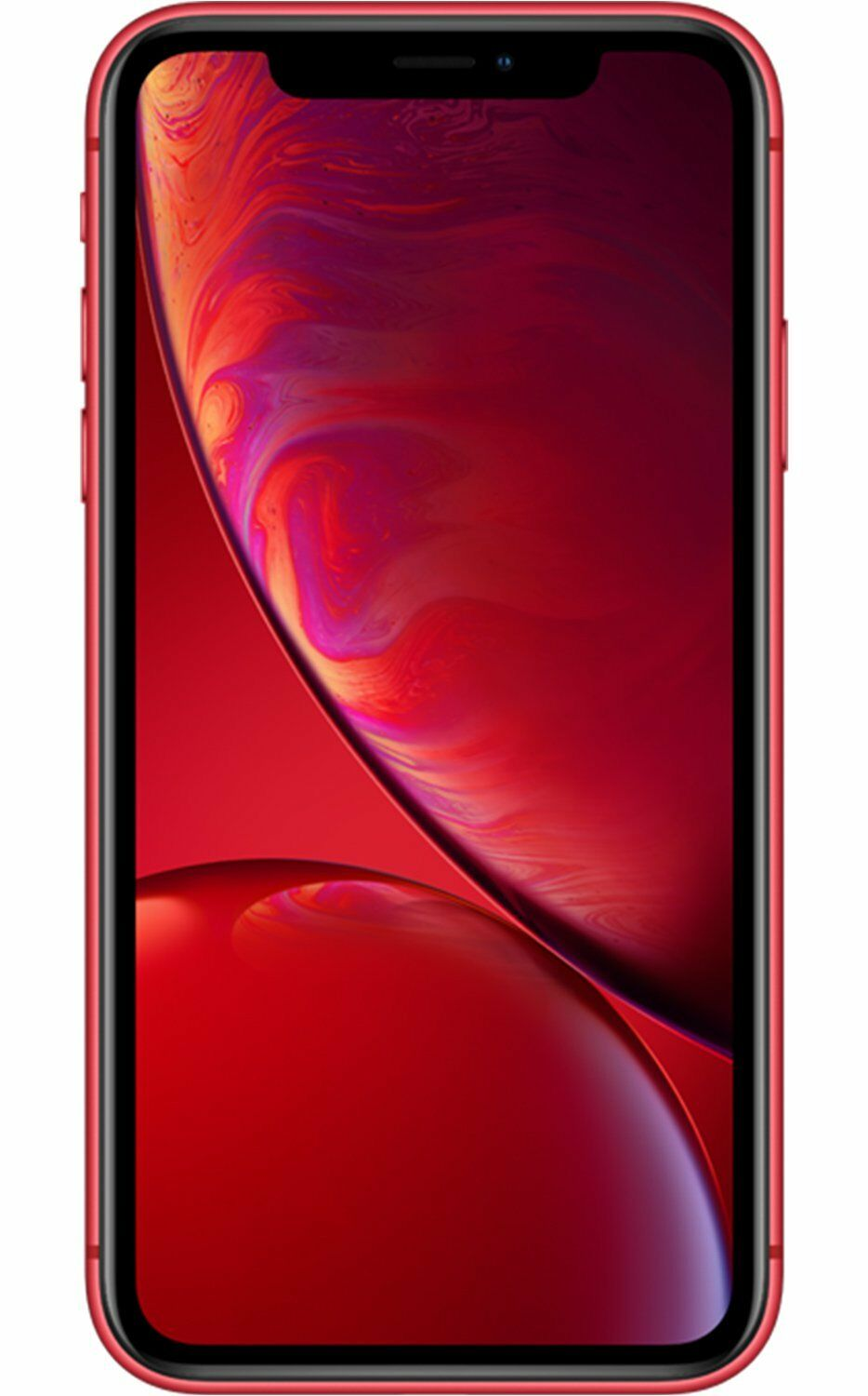 Apple-iPhone-XR-64GB-Factory-Unlocked-Smartphone-4G-LTE-iOS-Smartphone thumbnail 12